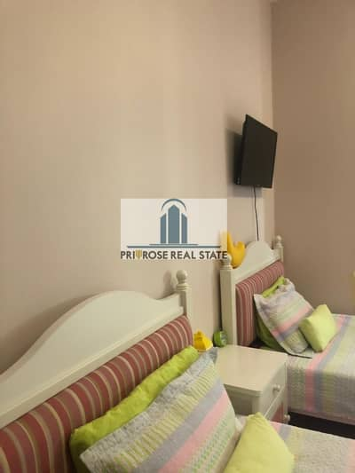 2 Bedroom Flat for Sale in Dubai Silicon Oasis, Dubai - Spacious Apt | Amazing Layout | Close to Mall | Multiple Options