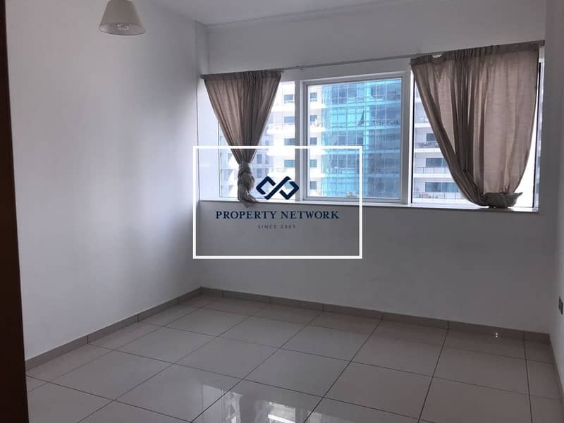 2BR Apartments Marina Pinnacle 60k 4 cheques