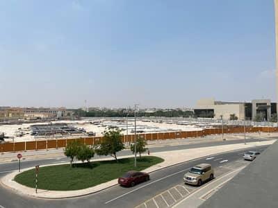 شقة 1 غرفة نوم للايجار في بني ياس، أبوظبي - Ready to Move in | different options Available