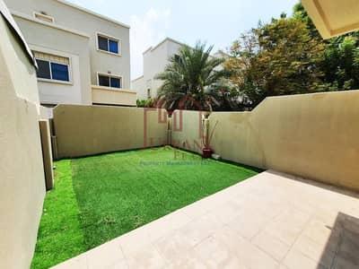 Move in I Spacious 2BR w/ private garden
