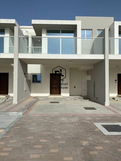 3 BED ROOM | Without Maids room | Vardon .