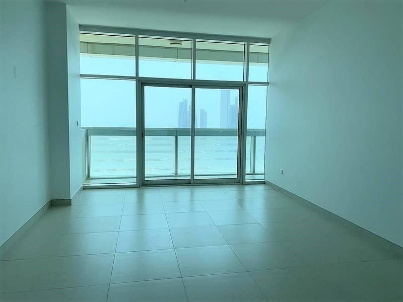 Zero Commission! Amazing 1 BR Apartment Available