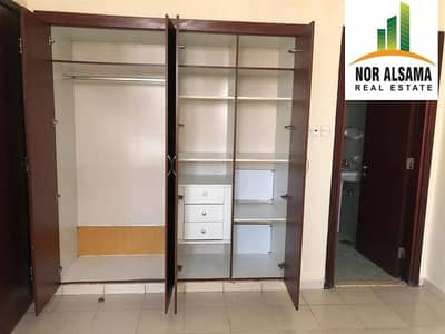 1 Bedroom Apartment for Sale in International City, Dubai - DISTRESS DEAL  ONE BHK VACANT IN ITALY CLUSTER WITH BALCONY JUST IN 310K
