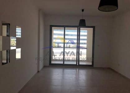 شقة 1 غرفة نوم للايجار في واحة دبي للسيليكون، دبي - شقة في مساكن جايد واحة دبي للسيليكون 1 غرف 32000 درهم - 4745180