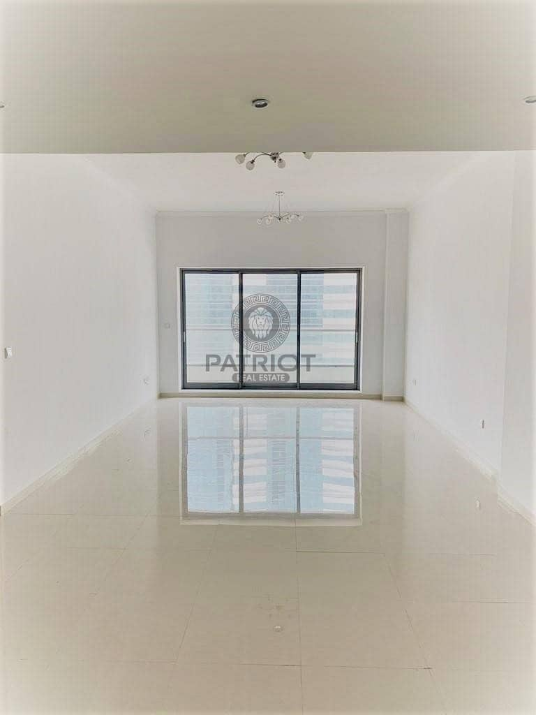 2 3BEDROOM LUXURY AVAILABLE IN BARSHA HEIGHTS TECOME