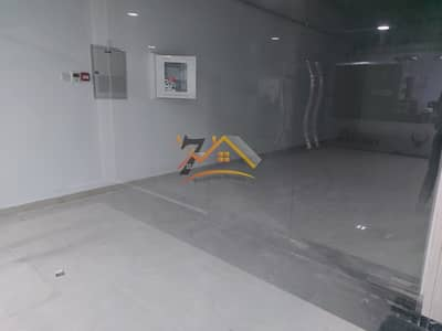 SHOPS AT 24K RENT IN RAS AL KOR NEAR EMR AUCTION