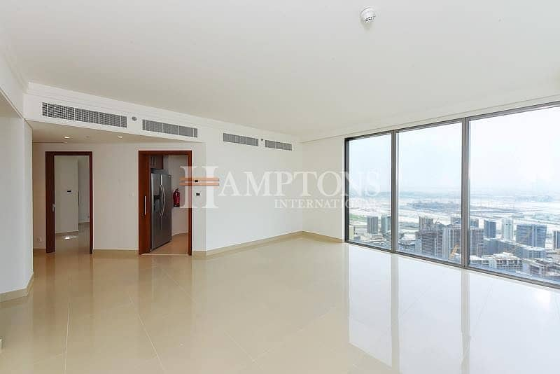 2 Brand New 2 Bedroom || Spectacular Views