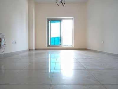شقة 2 غرفة نوم للايجار في النهدة، دبي - شقة في النهدة 2 النهدة 2 غرف 37991 درهم - 4745682
