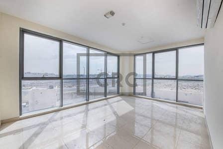 مستودع  للايجار في واحة التكنولوجيا، دبي - Brand new WH cum Office|prime Location