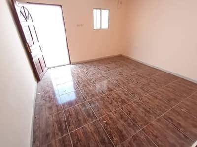 فلیٹ 1 غرفة نوم للايجار في الشوامخ، أبوظبي - شقة في الشوامخ 1 غرف 23000 درهم - 4745703