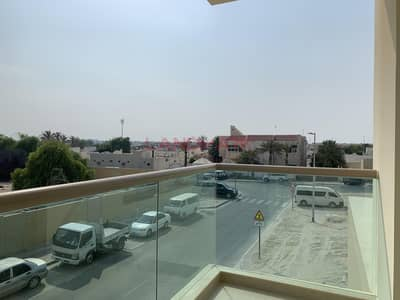 High Quality Brand New 2BR | Big Balcony | Covered Parking