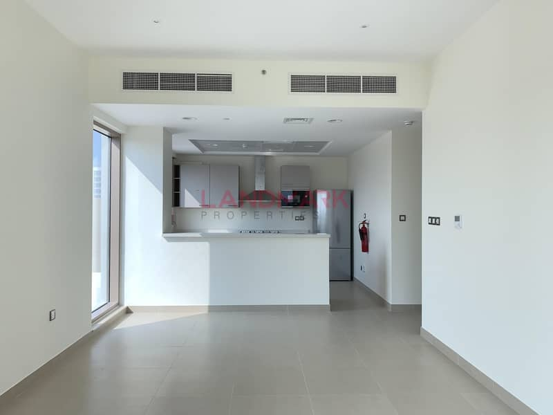 2 High Quality Brand New 2BR | Big Balcony | Covered Parking