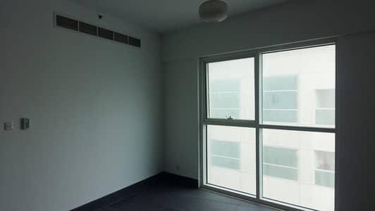 Studio for Rent in Al Barsha, Dubai - DIRECT FROM OWNER I DEWA FREE I 13 MONTH