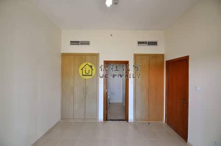 شقة 1 غرفة نوم للايجار في مجمع دبي ريزيدنس، دبي -  Good Offer