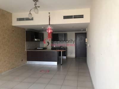 2 Bedroom Apartment for Rent in Jumeirah Lake Towers (JLT), Dubai - Nice 2BHK in Dubai Arch tower JLT