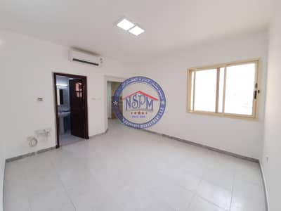Best Studio Deal In Muroor Road /One Month Free! No commission!