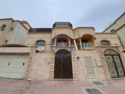 Studio for Rent in Al Muroor, Abu Dhabi - Gigantic Studio /No Extra cost