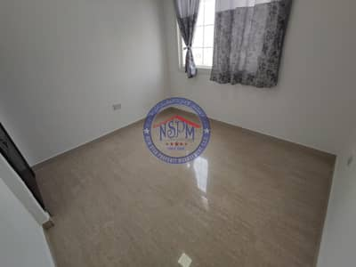 2 Bedroom Flat for Rent in Al Muroor, Abu Dhabi - Amazing 2-bedroom unit. Direct from the owner