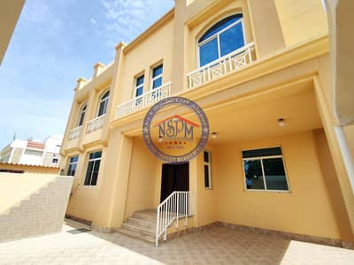 Studio for Rent in Al Muroor, Abu Dhabi - Limited Promo! Reduced Price! 1-month Free Rent!
