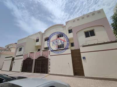 Studio for Rent in Al Wahdah, Abu Dhabi - Limited Eid Offer! Free Tawtheeq! Book now