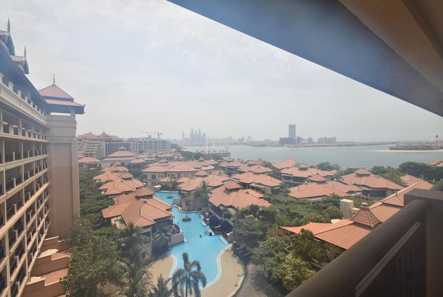 Sea Views | Stunning Apartment | Multiple Options