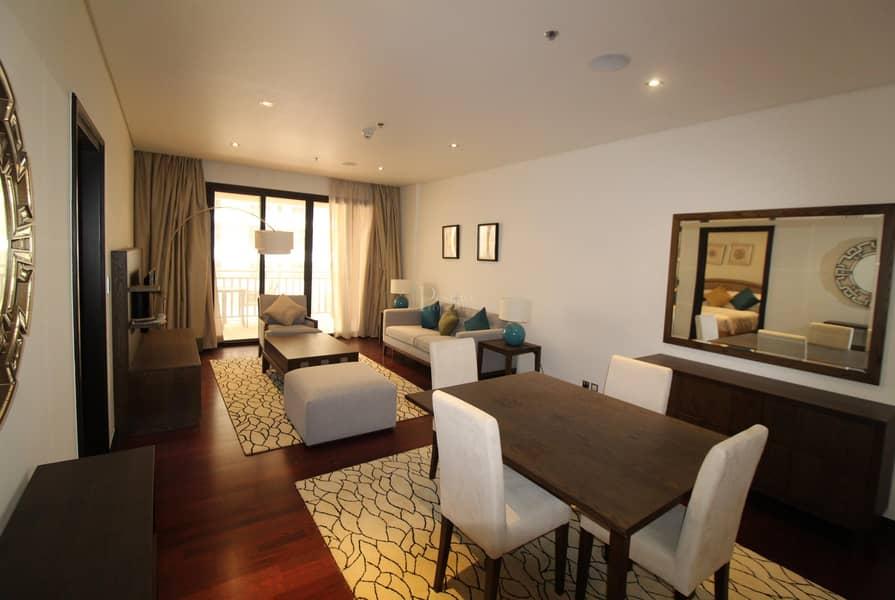 2 Sea Views | Stunning Apartment | Multiple Options