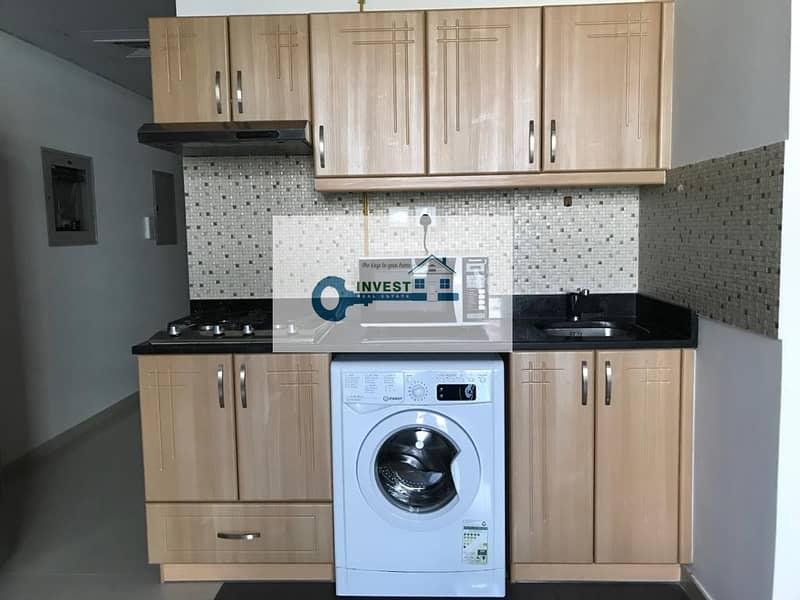 17 STAYSAFE | STUDIO UNIT READY TO MOVE IN | FULLY FURNISHED - CALL NOW