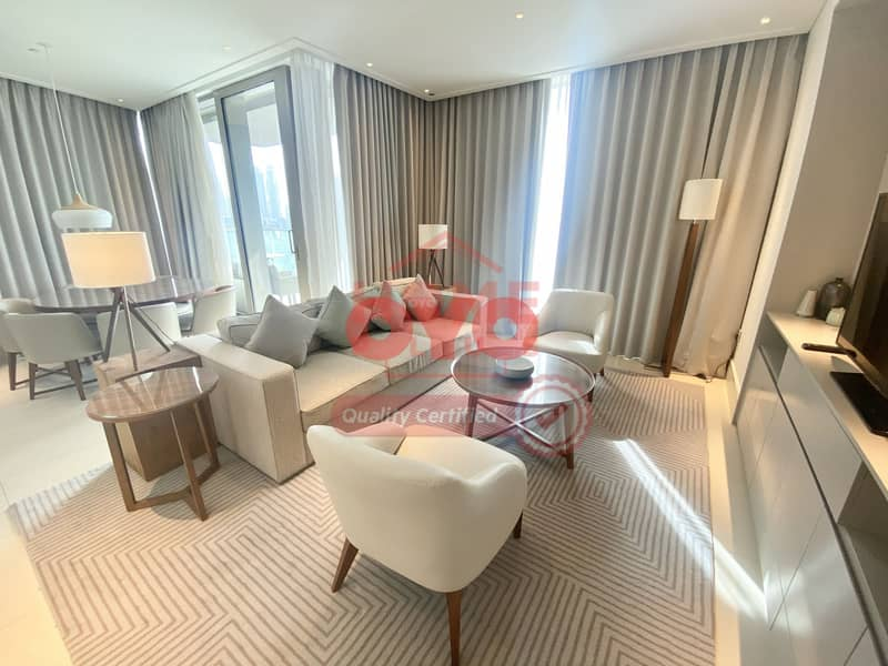 2 No Commission | Fastest Viewing | Fully-Furnished