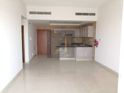 1 Bedroom Apartment for Rent in Dubai South, Dubai - Promotional Offer! Brand New Biggest 1BHk In Just @22K