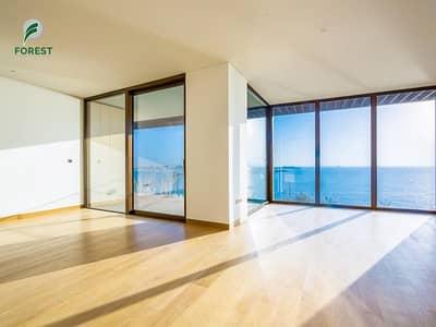 Luxury   Bvlgari   Vacant   5 yrs Payment Plan