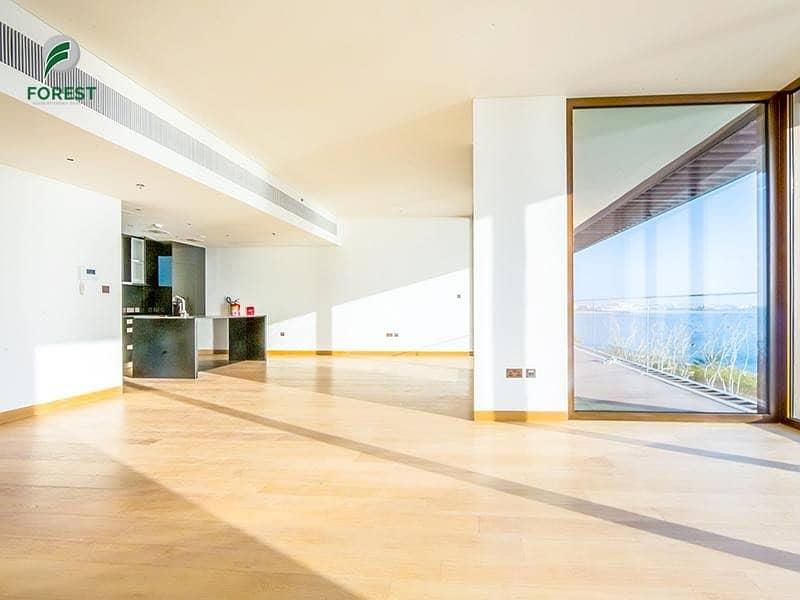 2 Luxury   Bvlgari   Vacant   5 yrs Payment Plan