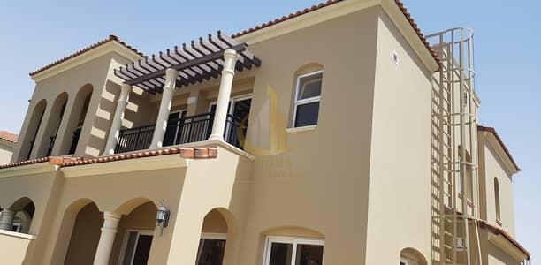 تاون هاوس 3 غرف نوم للايجار في سيرينا، دبي - Brand New | 3BR+ MAIDS|  MID UNIT|Serena