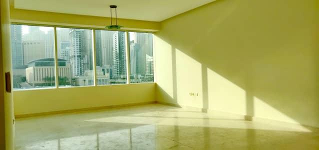 شقة 1 غرفة نوم للايجار في أبراج بحيرات الجميرا، دبي - No Commission | Fastest Viewing | Unfurnished