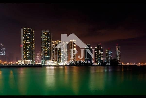 2 Upcoming Unit !! 1BR For Rent In Ocean Terrace.