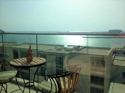 4 Bedroom Flat for Sale in Al Raha Beach, Abu Dhabi - Stunning 4 bed apartment