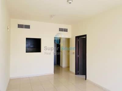 شقة 1 غرفة نوم للايجار في المدينة العالمية، دبي - 1-Bedroom for rent CBD-Riviera Dreams International City