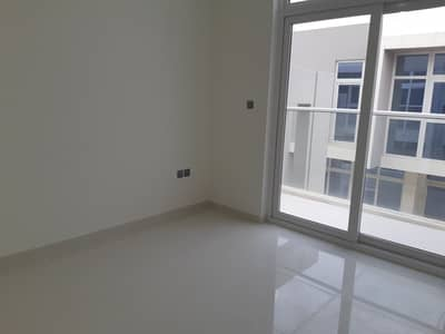 3 Bedroom Townhouse for Rent in Akoya Oxygen, Dubai - Brand New, 3 BR Townhouse for Rent in Vardon Akoya Oxygen