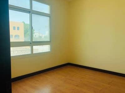 Studio for Rent in Al Mushrif, Abu Dhabi - Amazing huge studio apartment