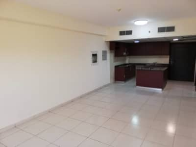 2 Bedroom Apartment for Rent in Jumeirah Village Triangle (JVT), Dubai - 2 BEDROOM AVAILABLE FOR RENT(NO COMMISSION)ONE MONTH FREE