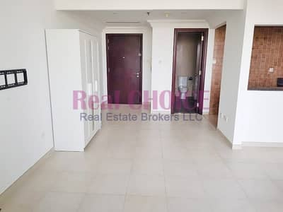 Amazing flat in front of bus station with less price