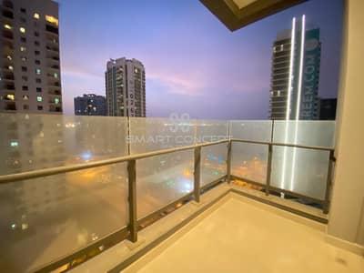 2 Bedroom Flat for Rent in Al Reem Island, Abu Dhabi - Hot Deal | High Floor | Stunning View