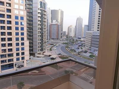 2 Bedroom Flat for Rent in Barsha Heights (Tecom), Dubai - Huge 2B/R + Hall