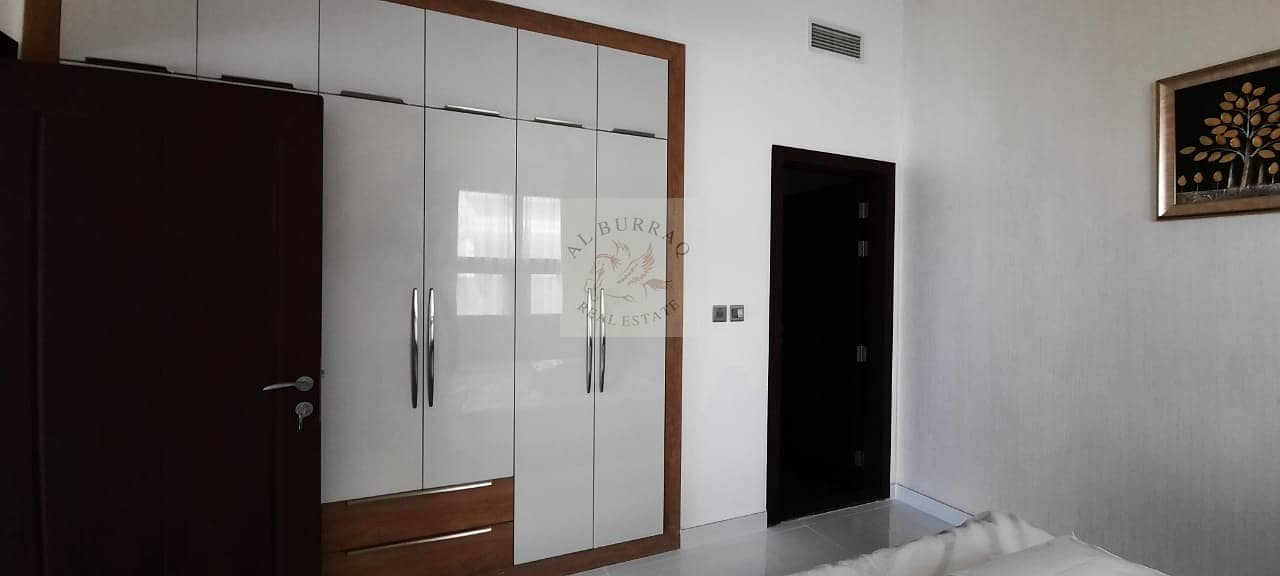 2 2BHK @ RESORTZ ARJAN 60000 AED