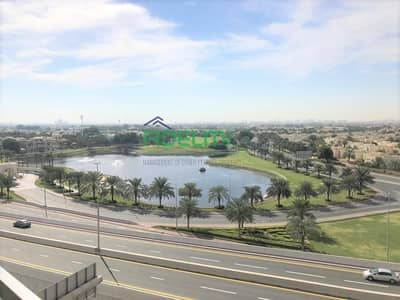 1 Bedroom Apartment for Rent in The Hills, Dubai - No Commission| Amazing View 1BR| Chiller Free