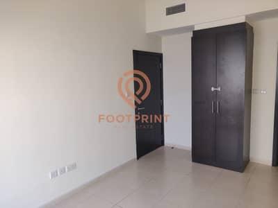 2 Bedroom Flat for Sale in Liwan, Dubai - 2BDRM BEST DEAL INVESTOR/END-USER