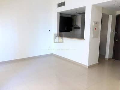 شقة 2 غرفة نوم للبيع في مدينة دبي للإنتاج، دبي - Affordable 2BR+Maids+Laundry Room with Balcony