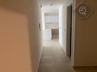 فلیٹ 1 غرفة نوم للبيع في عقارات جميرا للجولف، دبي - Spacious 1 bedroom plus Study!