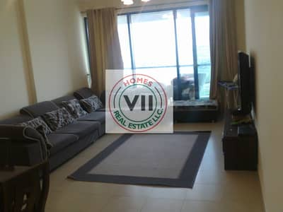 1 Bedroom Flat for Rent in Jumeirah Lake Towers (JLT), Dubai - Ready To Movein at 1 BR At Jumeirah Bay Tower X1
