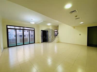 2 Bedroom Flat for Sale in Jumeirah Village Circle (JVC), Dubai - BUY YOUR OWN I A RESALE UNIT IN BEST COMMUNITY I CALL NOW
