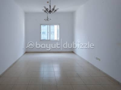 1 Bedroom Apartment for Rent in Al Mamzar, Dubai - 1 Month Free | Chiller Free | Affordable 1BHK